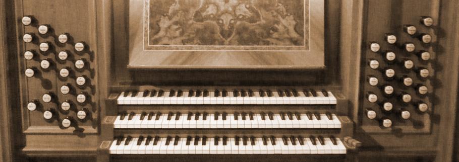 startseite orgelbau klein. Black Bedroom Furniture Sets. Home Design Ideas